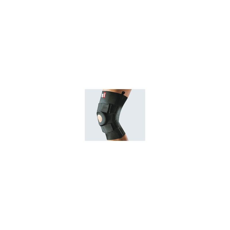 Lohmann e Rauscher - Ginocchiera Knee Dynamic