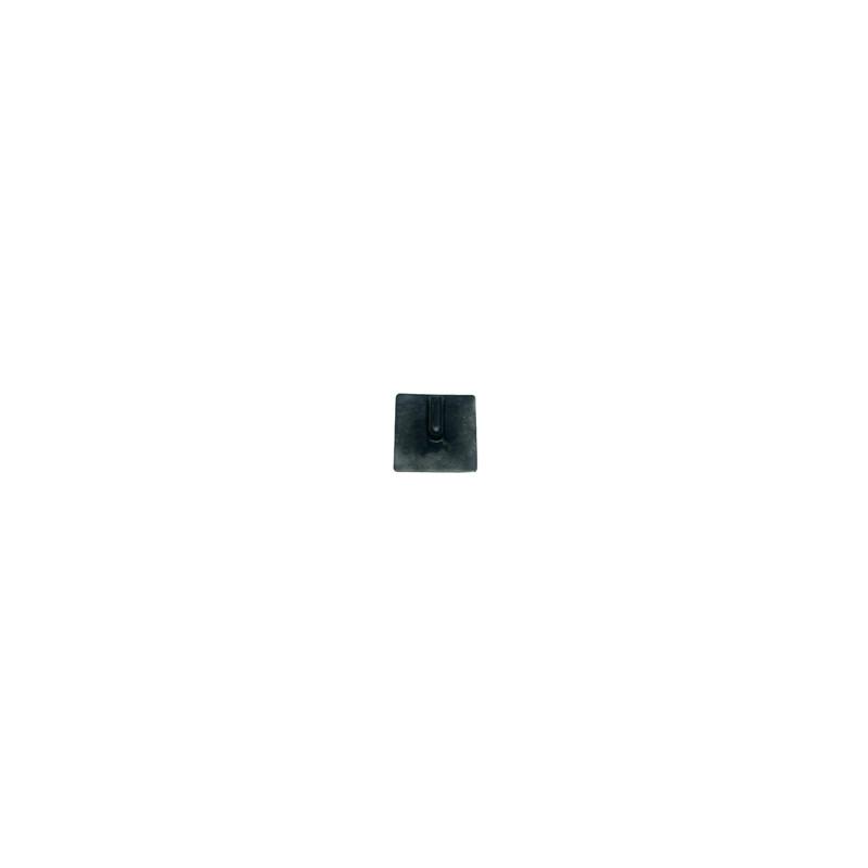 New Age - Elettrodo Ionoforesi 50X50 (2 pz.)