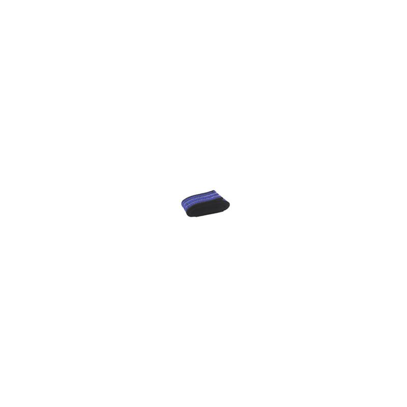 New Age - Fascia Elastica Fissaggio 100X3