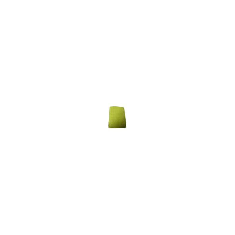 New Age - Spugna Ionoforesi 60X80 Iono (2 pz.)