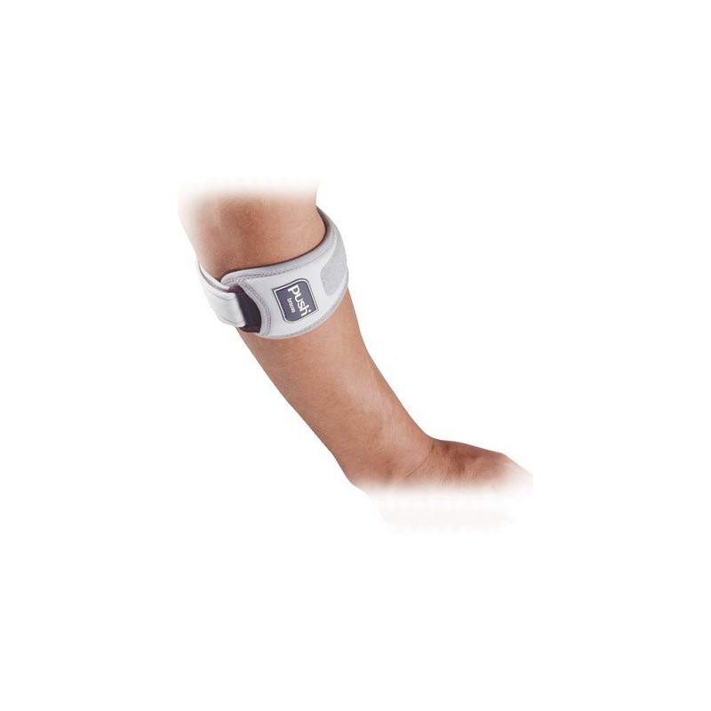 Push - Elbow Brace Epi Bracciale Epicondilite