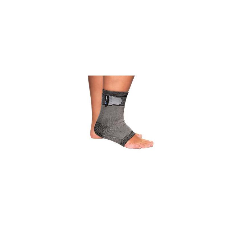 Rehband - Ankle Support Cavigliera
