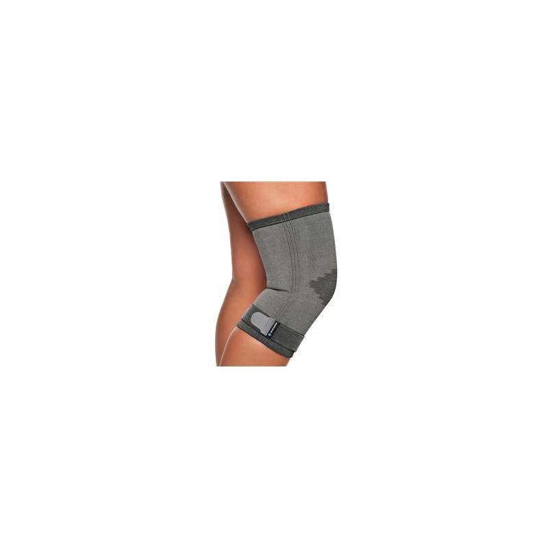 Rehband - Knee Support Ginocchiera