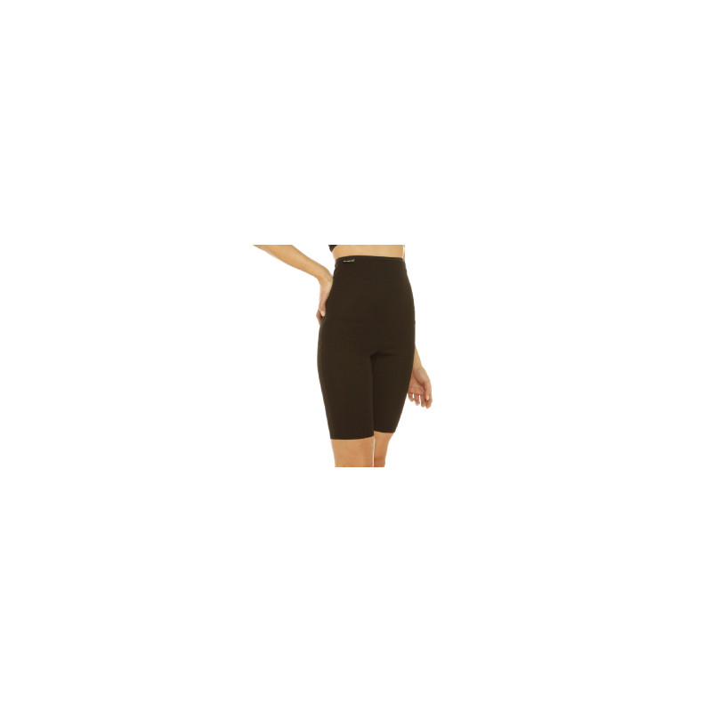 Sanico - Slimagra Panty Ciclista