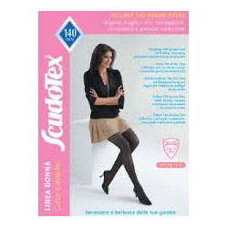 Scudotex - 490 Collant 140 Extra