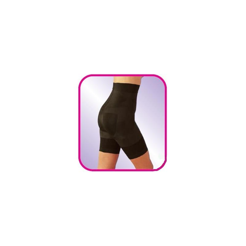 Scudotex - Guaina Pantaloncino Body Ciclista