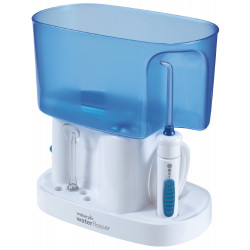Waterpik - Idropulsore Waterpik Family WP70
