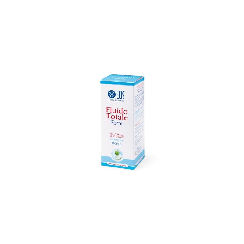 Eos - Fluido Idratante Forte
