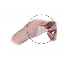 Eumedica - Multi Protection Cuscinetto Autoaderente
