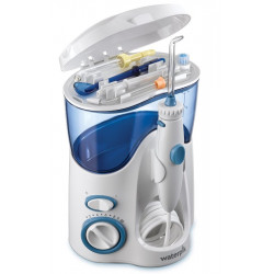 Waterpik - Idropulsore Ultra Dental Waterjet WP100