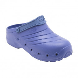 Scholl - Worklight Blue