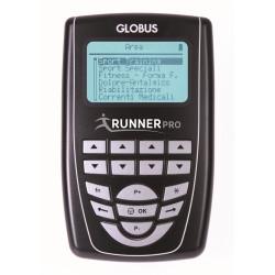 Globus - Runner Pro Elettrostimolatore