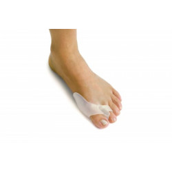 Eumedica - Double Loop Bunion Spreader