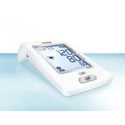 Medel - Check Misuratore di pressione
