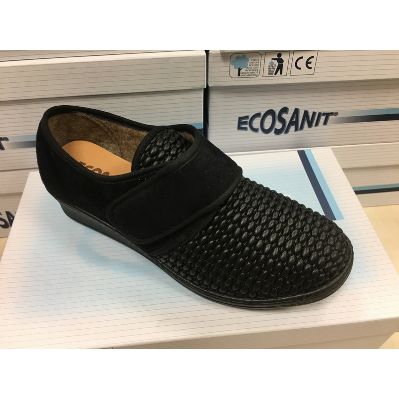 Ecosanit - Easy 6 Kid Pantofole