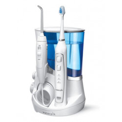Waterpik - Complete Care 5.0 - Idropulsore + Spazzolino WP861
