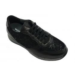 Valleverde - Comfort V110