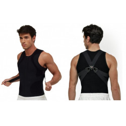 Ekeep - K1 Posture Keeper Uomo