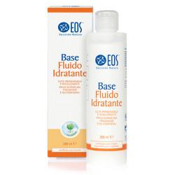 Eos - Base Fluido Idratante