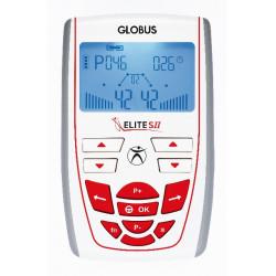 Globus - Elite SII Elettrostimolatore