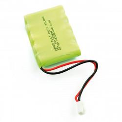 New Age - Batteria Pocket