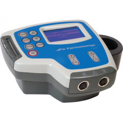 New Age - Farmasonyc Card Pro Ultrasuoni (manipolo cilindrico)