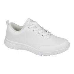 Scholl - Energy Plus Man Bianco