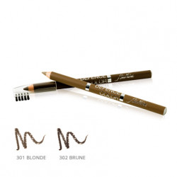 Bionike - Natural Brow - Matita sopracciglia