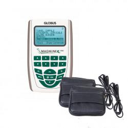Globus - Magnum XL Pro New Solenoidi Soft Magnetoterapia