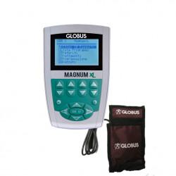 Globus - Magnum XL Magnetoterapia
