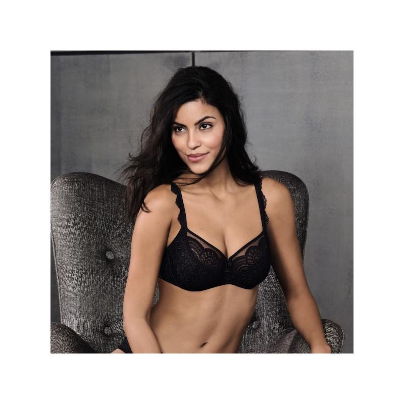 Anita - 5634 Selma Nero