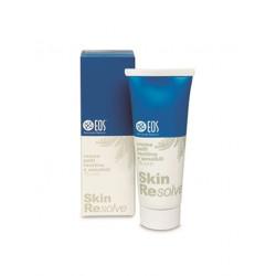 Eos - Skin Resolve Crema