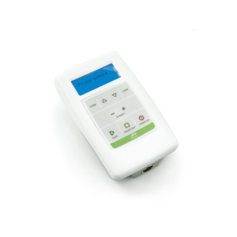 New Age - New Pocket Emavit + Materasso 160x60 Magnetoterapia