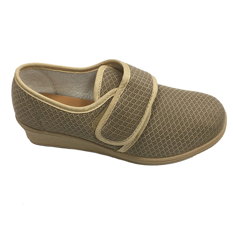 Ecosanit - Easy 6 Air Donna