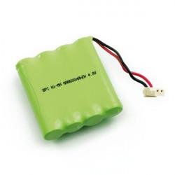 New Age - Pacchetto Batterie Ricaricabili
