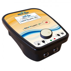 New Age - Biophysio Pro Elettrostimolatore