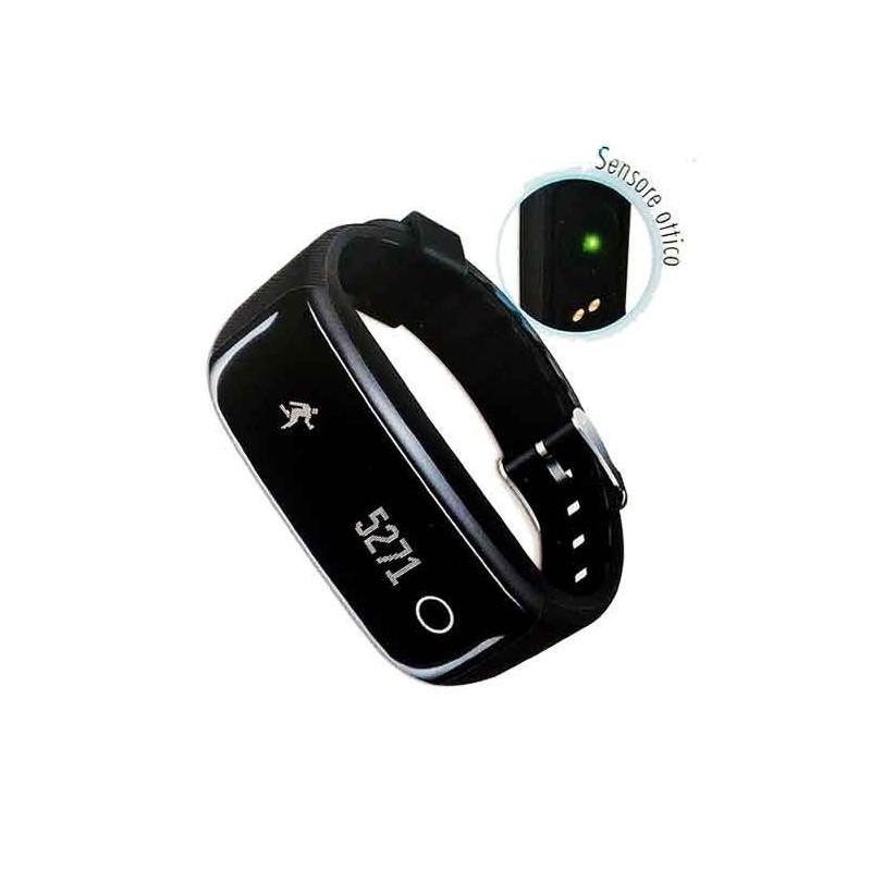 Medel - Cardio Watch Cardiofrequenzimetro