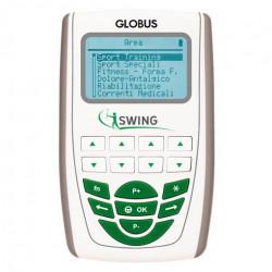 Globus - Swing Elettrostimolatore