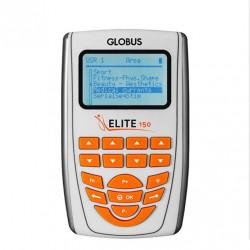 Globus - Elite 150 Elettrostimolatore