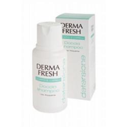 Derma Fresh - Doccia Shampoo
