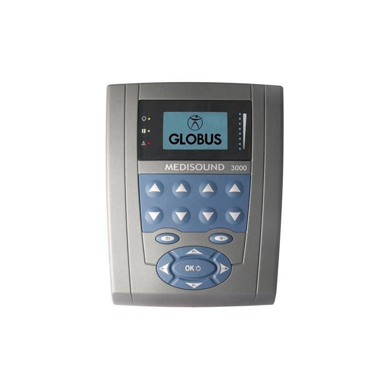 Globus - Medisound 3000