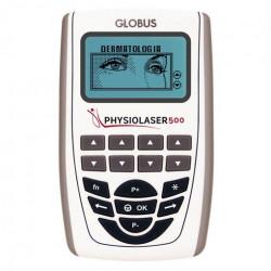 Globus - Phisiolaser 500 Laserterapia