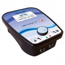 New Age - Biosonyc Pro Ultrasuoni