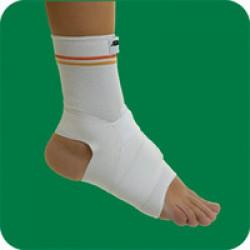 Dr. Gibaud - Cavigliera Legamenti