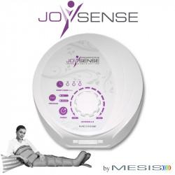Mesis - PressoEstetica JoySense 2.0 (2 Gambali + Kit Estetica) Pressoterapia