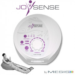 Mesis - PressoEstetica JoySense 2.0 (2 Gambali) Pressoterapia