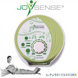 Mesis - PressoEstetica JoySense 3.0 (2 Gambali + Kit Estetica) Pressoterapia