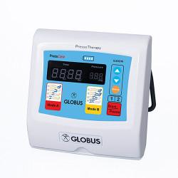 Globus - PressCare G200M-3 Pressoterapia (2 gambali + Fascia Addome)