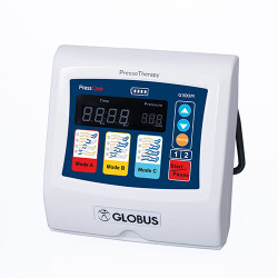 Globus - PressCare G300M-1 Pressoterapia (1 gambale)