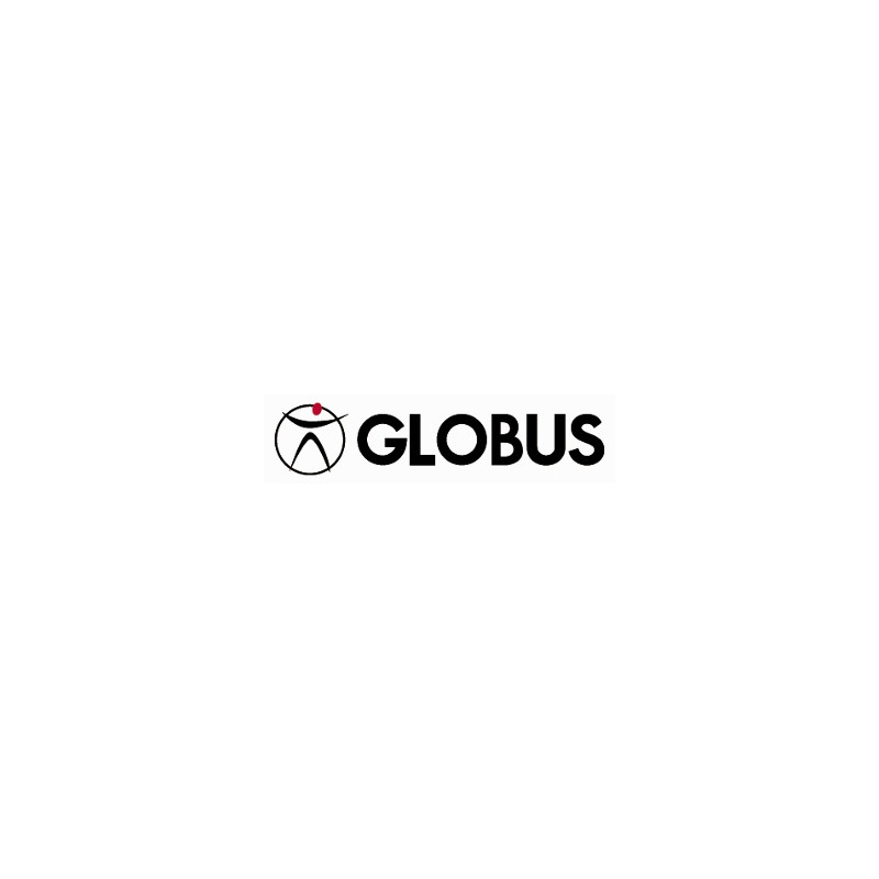 Globus - Cavo Sdoppiatore per PressCare (modello 2018)